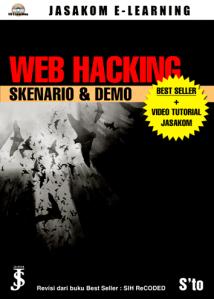 200902-WebHacking01