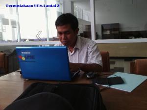 IMG_20131119_111828
